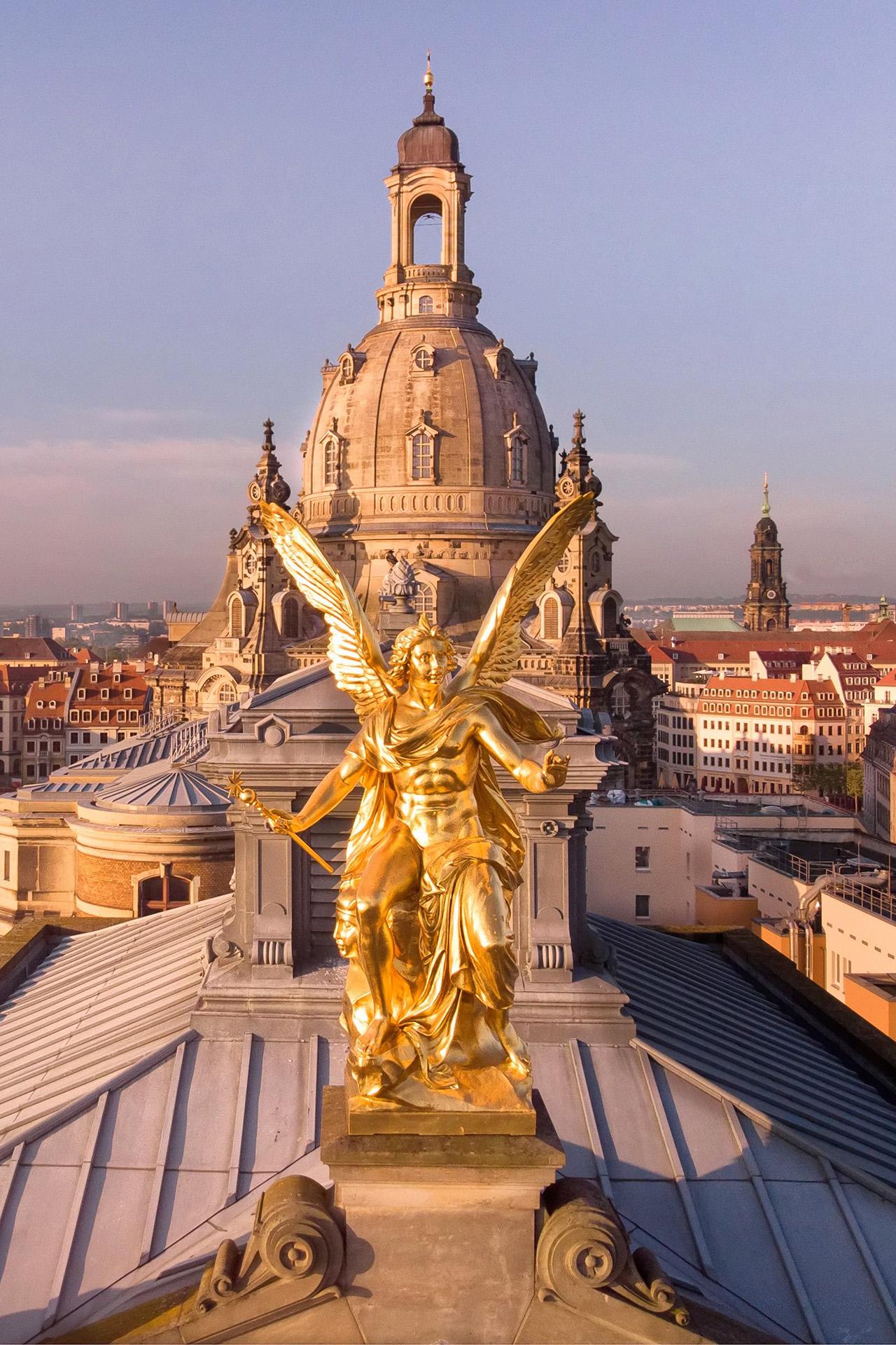Dresden Kunstakademie